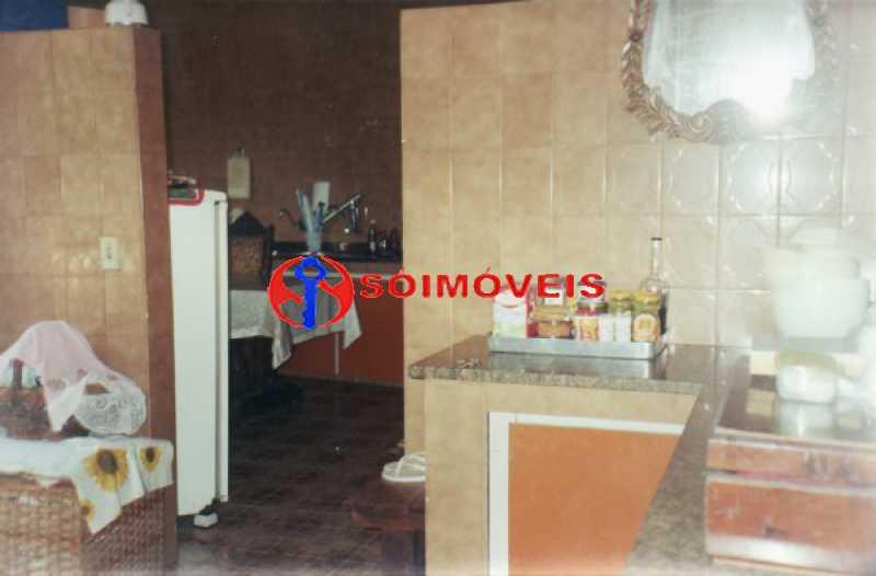 IMG_0015 - Casa 4 quartos à venda Rio de Janeiro,RJ - R$ 1.680.000 - LICA40003 - 11