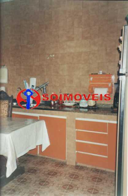IMG_0016 - Casa 4 quartos à venda Rio de Janeiro,RJ - R$ 1.680.000 - LICA40003 - 12