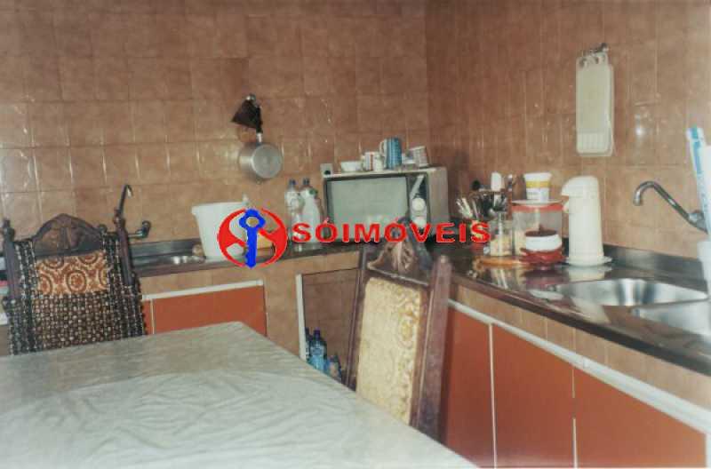IMG_0017 - Casa 4 quartos à venda Rio de Janeiro,RJ - R$ 1.680.000 - LICA40003 - 13
