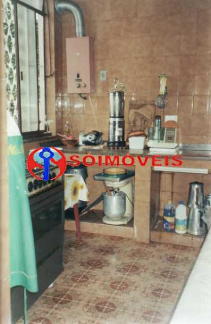 IMG_0018 - Casa 4 quartos à venda Rio de Janeiro,RJ - R$ 1.680.000 - LICA40003 - 14