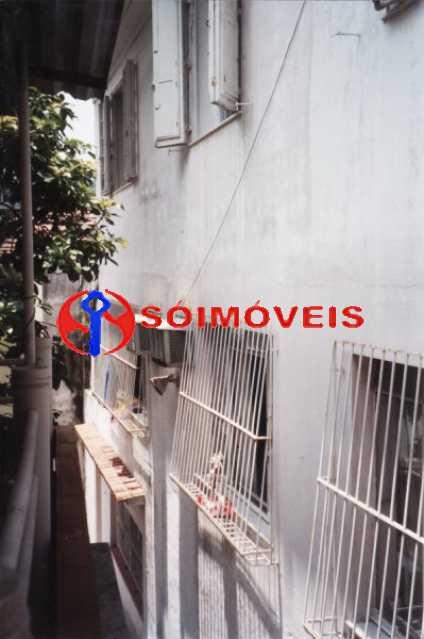 IMG_0021 - Casa 4 quartos à venda Rio de Janeiro,RJ - R$ 1.680.000 - LICA40003 - 15