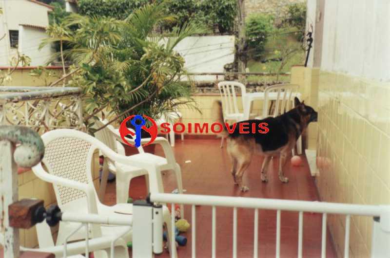 IMG_0025 - Casa 4 quartos à venda Rio de Janeiro,RJ - R$ 1.680.000 - LICA40003 - 16