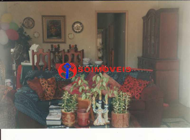 IMG_0027 - Casa 4 quartos à venda Rio de Janeiro,RJ - R$ 1.680.000 - LICA40003 - 17