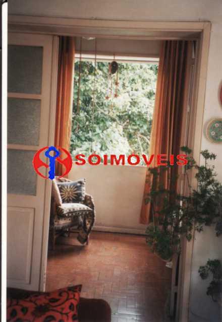 IMG_0028 - Casa 4 quartos à venda Rio de Janeiro,RJ - R$ 1.680.000 - LICA40003 - 18