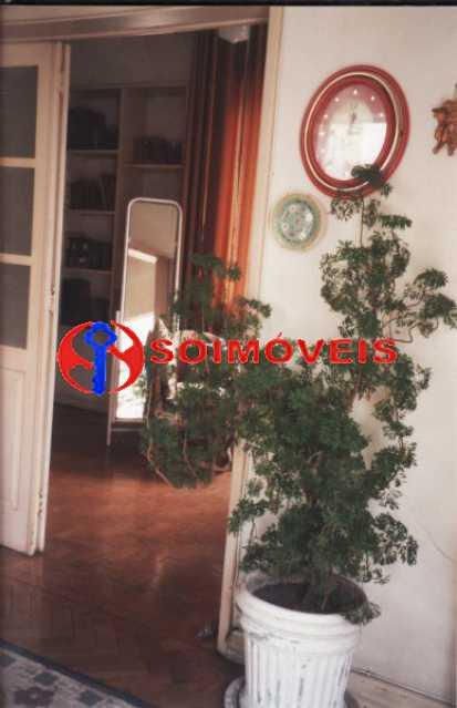 IMG_0030 - Casa 4 quartos à venda Rio de Janeiro,RJ - R$ 1.680.000 - LICA40003 - 19