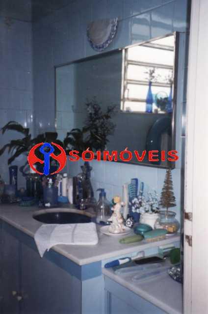 IMG_0031 - Casa 4 quartos à venda Rio de Janeiro,RJ - R$ 1.680.000 - LICA40003 - 20