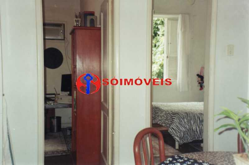 IMG_0033 - Casa 4 quartos à venda Rio de Janeiro,RJ - R$ 1.680.000 - LICA40003 - 22
