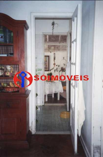 IMG_0040 - Casa 4 quartos à venda Rio de Janeiro,RJ - R$ 1.680.000 - LICA40003 - 24