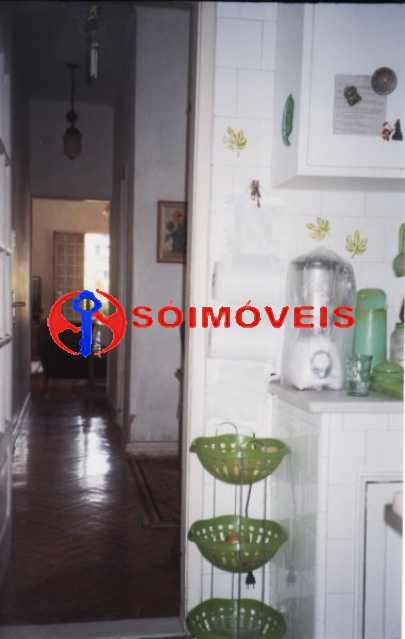 IMG_0043 - Casa 4 quartos à venda Rio de Janeiro,RJ - R$ 1.680.000 - LICA40003 - 25