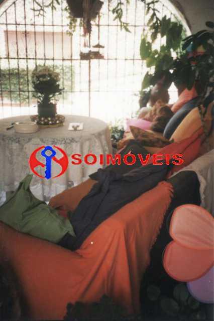 IMG_0046 - Casa 4 quartos à venda Rio de Janeiro,RJ - R$ 1.680.000 - LICA40003 - 27