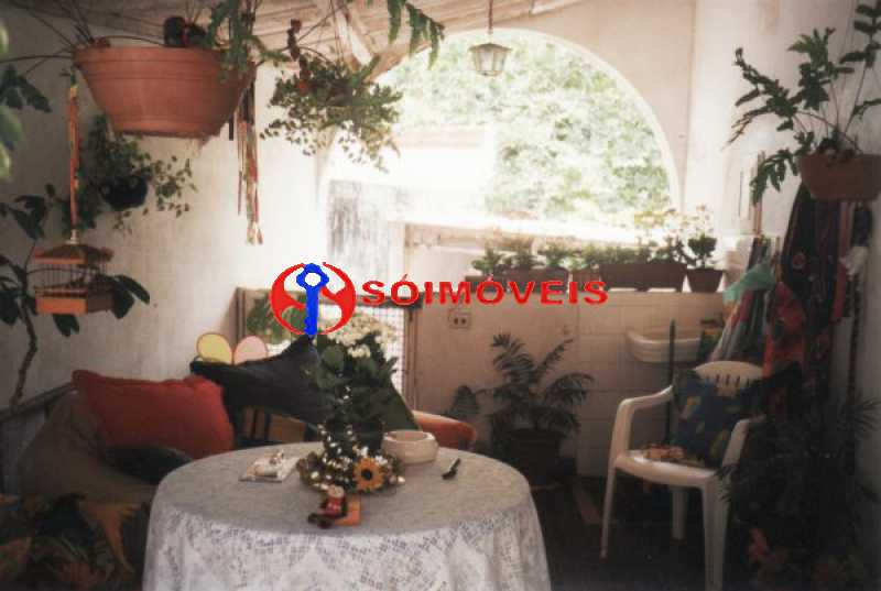 IMG_0047 - Casa 4 quartos à venda Rio de Janeiro,RJ - R$ 1.680.000 - LICA40003 - 28