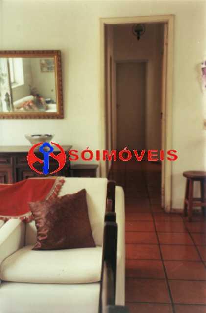 IMG_0049 - Casa 4 quartos à venda Rio de Janeiro,RJ - R$ 1.680.000 - LICA40003 - 29