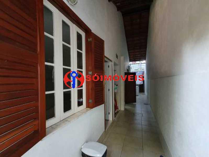 014404c6e31788b93b088d56acdeb0 - Casa 6 quartos à venda Rio de Janeiro,RJ - R$ 6.570.000 - LBCA60022 - 7