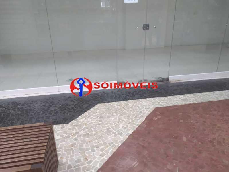 7a826a9e-de8d-4e45-8a96-f02001 - Loja 39m² à venda Rio de Janeiro,RJ Ipanema - R$ 1.300.000 - LBLJ00094 - 5