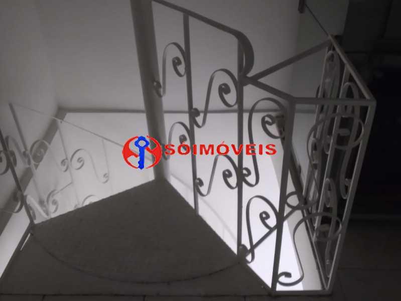 8ed2e961-91bd-4cc9-9e7a-d2a2ab - Loja 39m² à venda Rio de Janeiro,RJ Ipanema - R$ 1.300.000 - LBLJ00094 - 11