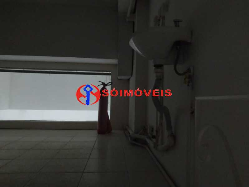 09cff508-0629-4b69-9713-c15af5 - Loja 39m² à venda Rio de Janeiro,RJ Ipanema - R$ 1.300.000 - LBLJ00094 - 12