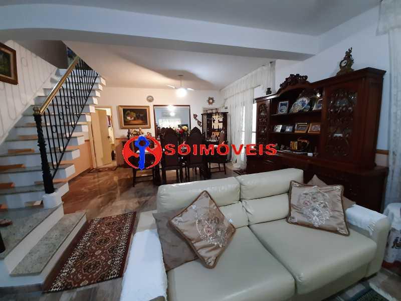 20210811_111603_resized - Casa 4 quartos para alugar Rio de Janeiro,RJ - R$ 5.300 - POCA40006 - 3