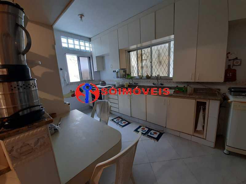 20210811_111635_resized - Casa 4 quartos para alugar Rio de Janeiro,RJ - R$ 5.300 - POCA40006 - 18