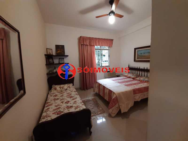 20210811_111349_resized - Casa 4 quartos para alugar Rio de Janeiro,RJ - R$ 5.300 - POCA40006 - 9