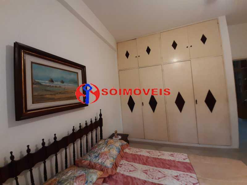 20210811_111400_resized - Casa 4 quartos para alugar Rio de Janeiro,RJ - R$ 5.300 - POCA40006 - 10