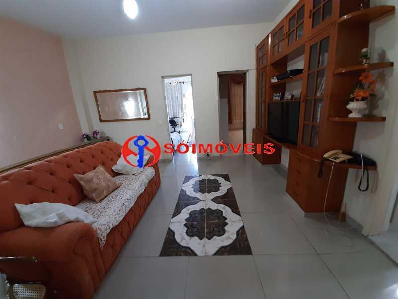 20210811_111431_resized - Casa 4 quartos para alugar Rio de Janeiro,RJ - R$ 5.300 - POCA40006 - 7