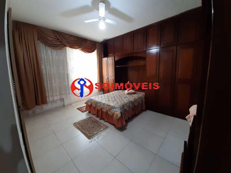 20210811_111144_resized - Casa 4 quartos para alugar Rio de Janeiro,RJ - R$ 5.300 - POCA40006 - 14