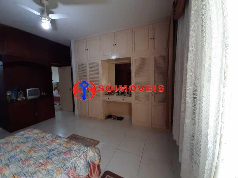 20210811_111155_resized - Casa 4 quartos para alugar Rio de Janeiro,RJ - R$ 5.300 - POCA40006 - 13
