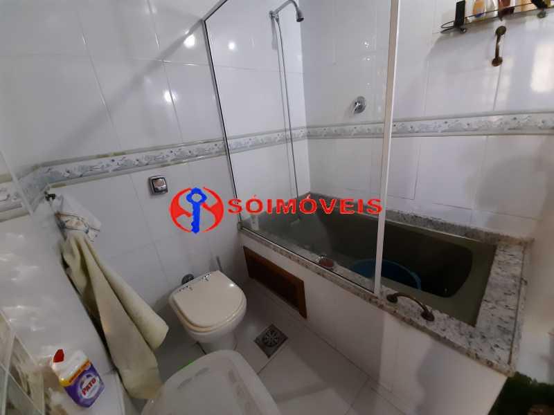 20210811_111222_resized - Casa 4 quartos para alugar Rio de Janeiro,RJ - R$ 5.300 - POCA40006 - 15