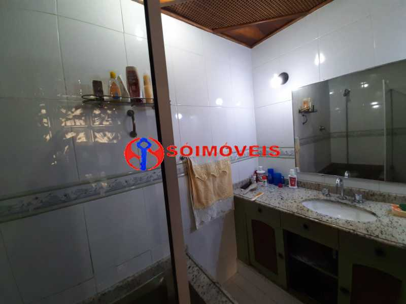 20210811_111232_resized - Casa 4 quartos para alugar Rio de Janeiro,RJ - R$ 5.300 - POCA40006 - 16