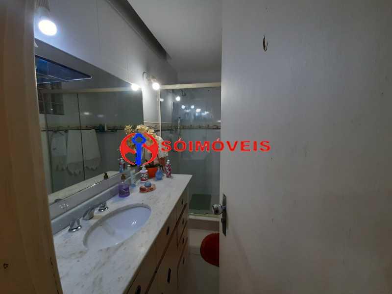20210811_111259_resized - Casa 4 quartos para alugar Rio de Janeiro,RJ - R$ 5.300 - POCA40006 - 12