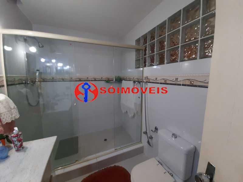 20210811_111303_resized - Casa 4 quartos para alugar Rio de Janeiro,RJ - R$ 5.300 - POCA40006 - 11