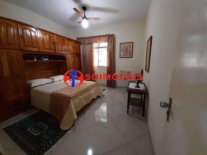 20210811_111316_resized - Casa 4 quartos para alugar Rio de Janeiro,RJ - R$ 5.300 - POCA40006 - 17