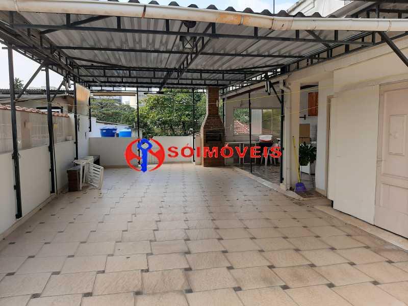 20210811_110530_resized - Casa 4 quartos para alugar Rio de Janeiro,RJ - R$ 5.300 - POCA40006 - 21