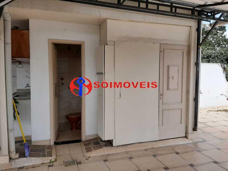 20210811_110626_resized - Casa 4 quartos para alugar Rio de Janeiro,RJ - R$ 5.300 - POCA40006 - 25