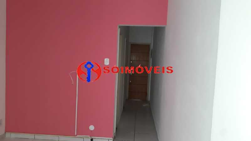 Foto de Luis 1 - Kitnet/Conjugado 35m² para alugar Rio de Janeiro,RJ - R$ 1.300 - POKI00236 - 6