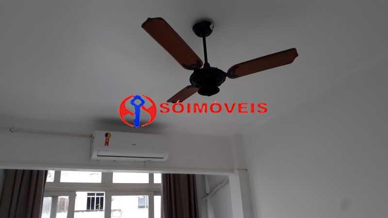 Foto de Luis 2 - Kitnet/Conjugado 35m² para alugar Rio de Janeiro,RJ - R$ 1.300 - POKI00236 - 7