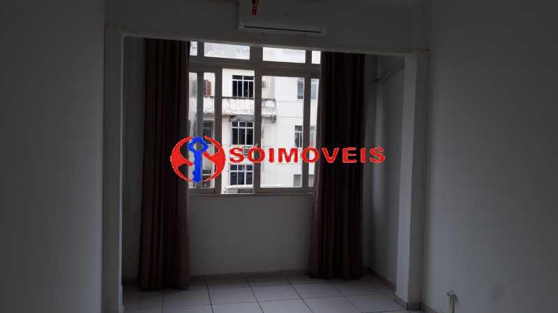 Foto de Luis 3 - Kitnet/Conjugado 35m² para alugar Rio de Janeiro,RJ - R$ 1.300 - POKI00236 - 4