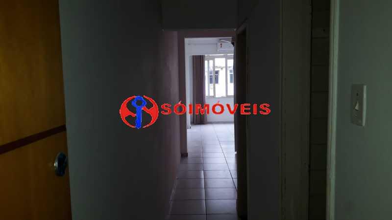 Foto de Luis 4 - Kitnet/Conjugado 35m² para alugar Rio de Janeiro,RJ - R$ 1.300 - POKI00236 - 5