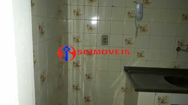 Foto de Luis 8 - Kitnet/Conjugado 35m² para alugar Rio de Janeiro,RJ - R$ 1.300 - POKI00236 - 13