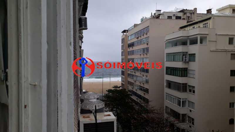 Foto de Luis 9 - Kitnet/Conjugado 35m² para alugar Rio de Janeiro,RJ - R$ 1.300 - POKI00236 - 1