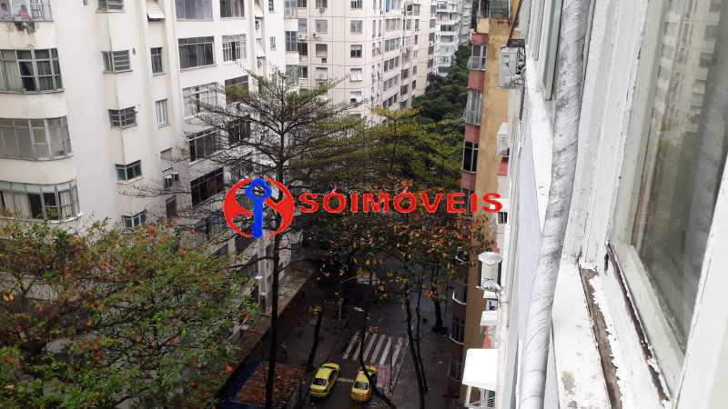 Foto de Luis 10 - Kitnet/Conjugado 35m² para alugar Rio de Janeiro,RJ - R$ 1.300 - POKI00236 - 3