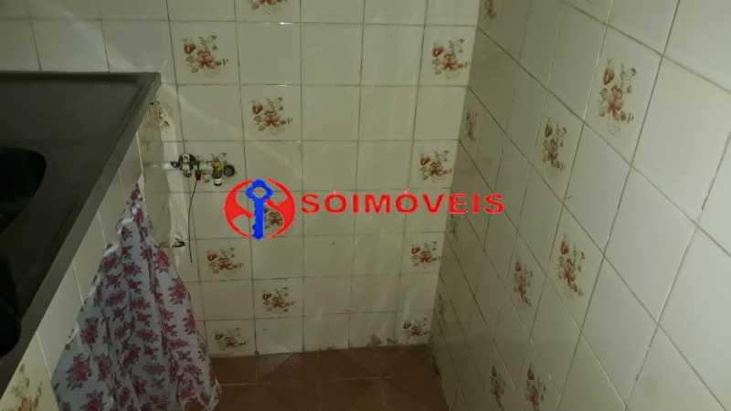 Foto de Luis 12 - Kitnet/Conjugado 35m² para alugar Rio de Janeiro,RJ - R$ 1.300 - POKI00236 - 12