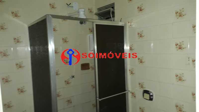 Foto de Luis 15 - Kitnet/Conjugado 35m² para alugar Rio de Janeiro,RJ - R$ 1.300 - POKI00236 - 11