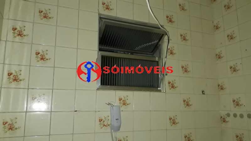 Foto de Luis 20 - Kitnet/Conjugado 35m² para alugar Rio de Janeiro,RJ - R$ 1.300 - POKI00236 - 15
