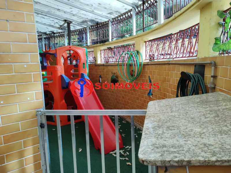 IMG_20210830_151412998 - Comercial e ou Residencial - POCA40007 - 5