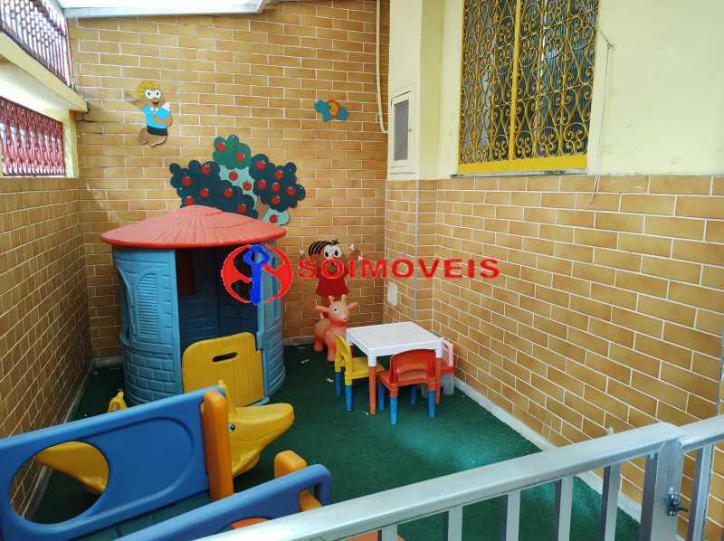 IMG_20210830_151418204 - Comercial e ou Residencial - POCA40007 - 6