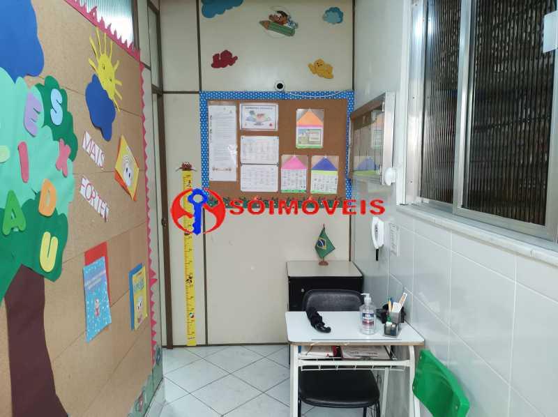 IMG_20210830_151431077 - Comercial e ou Residencial - POCA40007 - 7