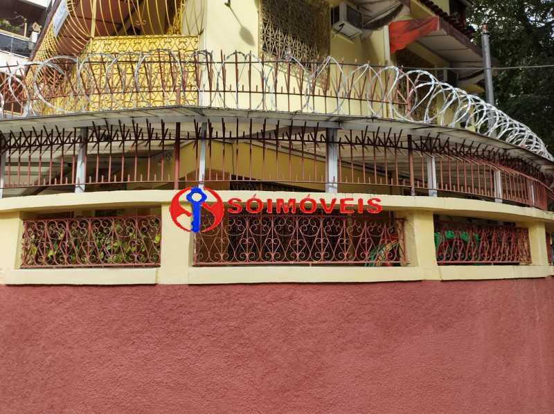 IMG_20210830_152556645_HDR - Comercial e ou Residencial - POCA40007 - 4