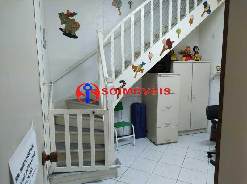 IMG_20210830_152800941 - Comercial e ou Residencial - POCA40007 - 8