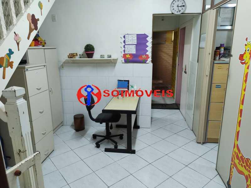 IMG_20210830_152819161 - Comercial e ou Residencial - POCA40007 - 9